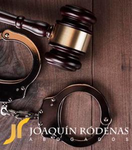 abogado-penalista