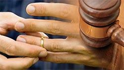 Abogado Divorcio Benidorm
