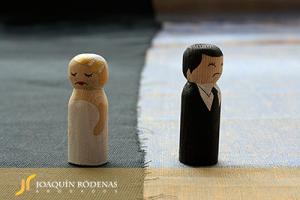divorcios en benidorm