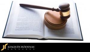 penalista-abogados-benidorm
