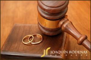 abogado-divorcios-benidorm