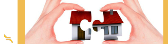vender casa compartida aunque uno no quiera