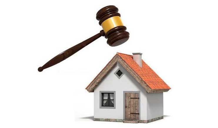 La clausula suelo benidorm y alicante recupera tu dinero ya for Clausula suelo y techo