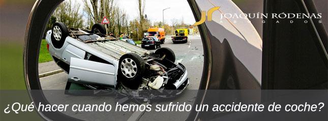 accidente-coche
