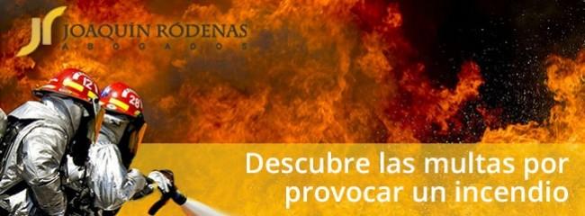 incendios-blog