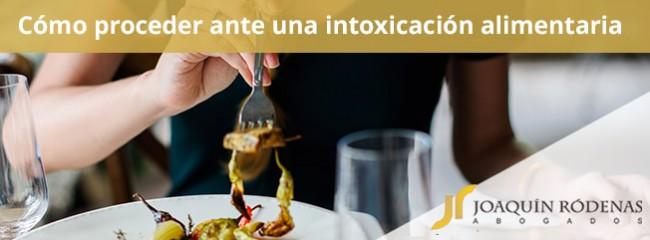 intoxicacion-blog